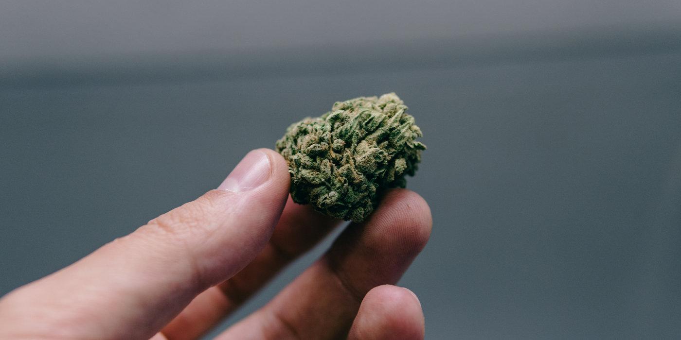 Drogentest_cbd