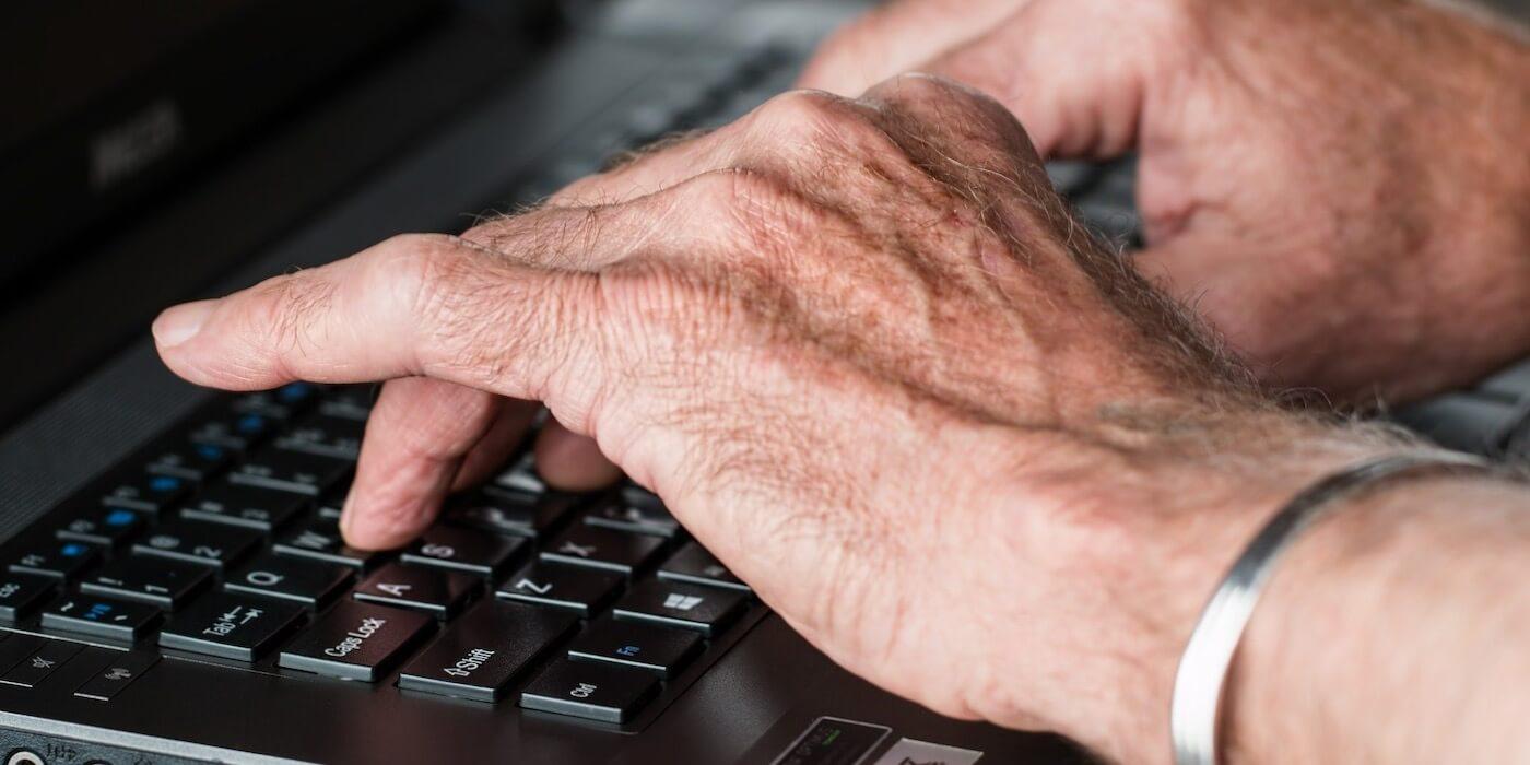 CBD und Arthritis