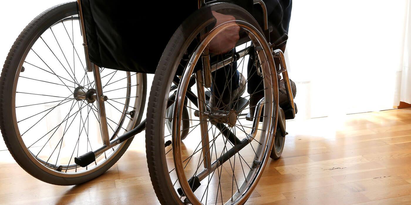 CBD bei ALS (Amyotrophe Lateralsklerose)