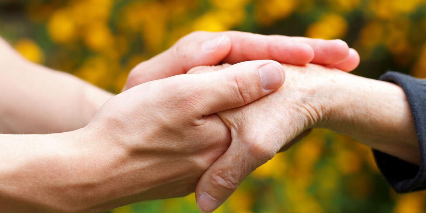 CBD gegen Parkinson