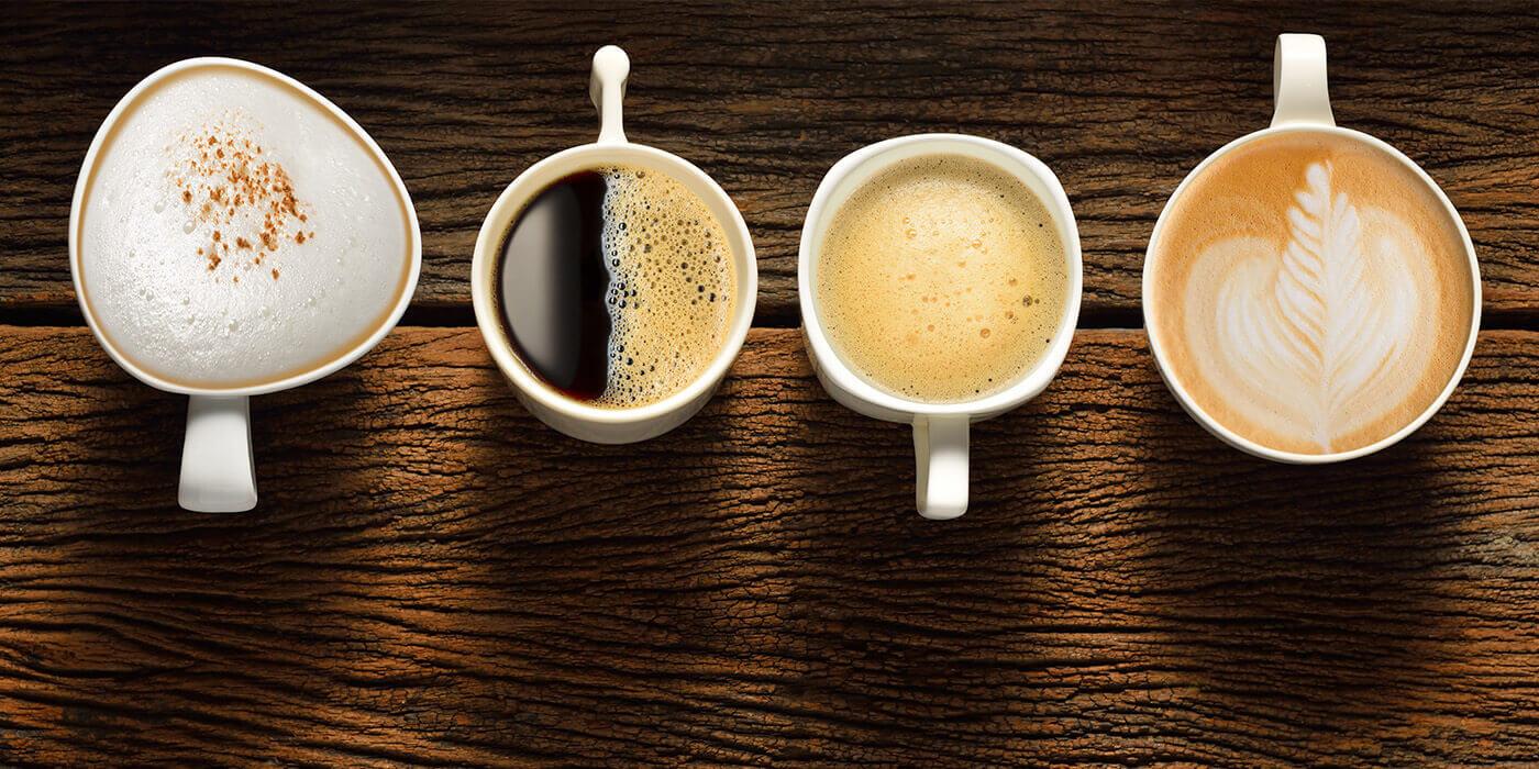 koffein-cbd