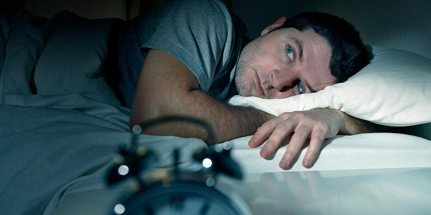 schlafstörung-cbd