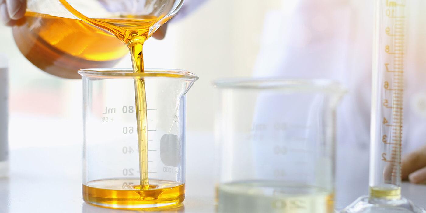 extrakt-isolat-cannabinoide