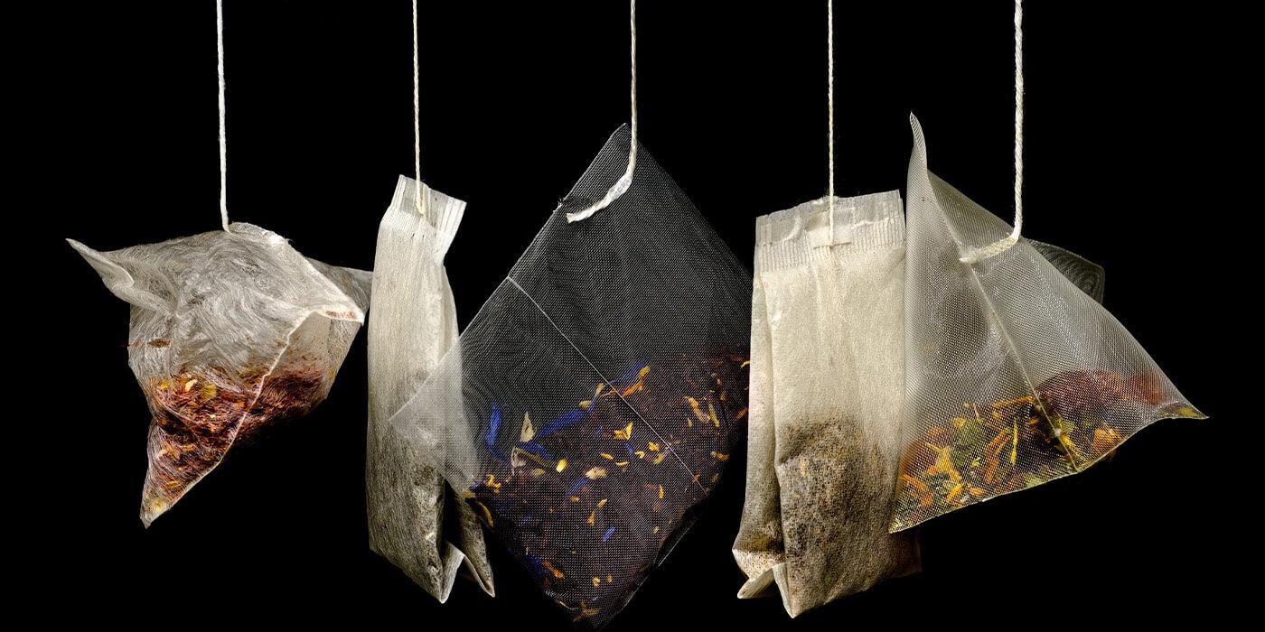 CBD-Tee: 5 Rezepte für Zuhause