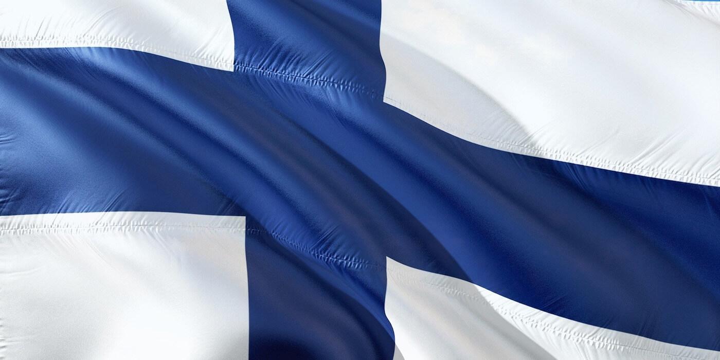 Finnland Legalisierung