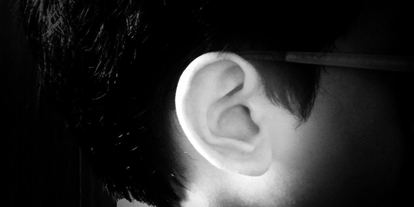 CBD zur Therapie von Tinnitus