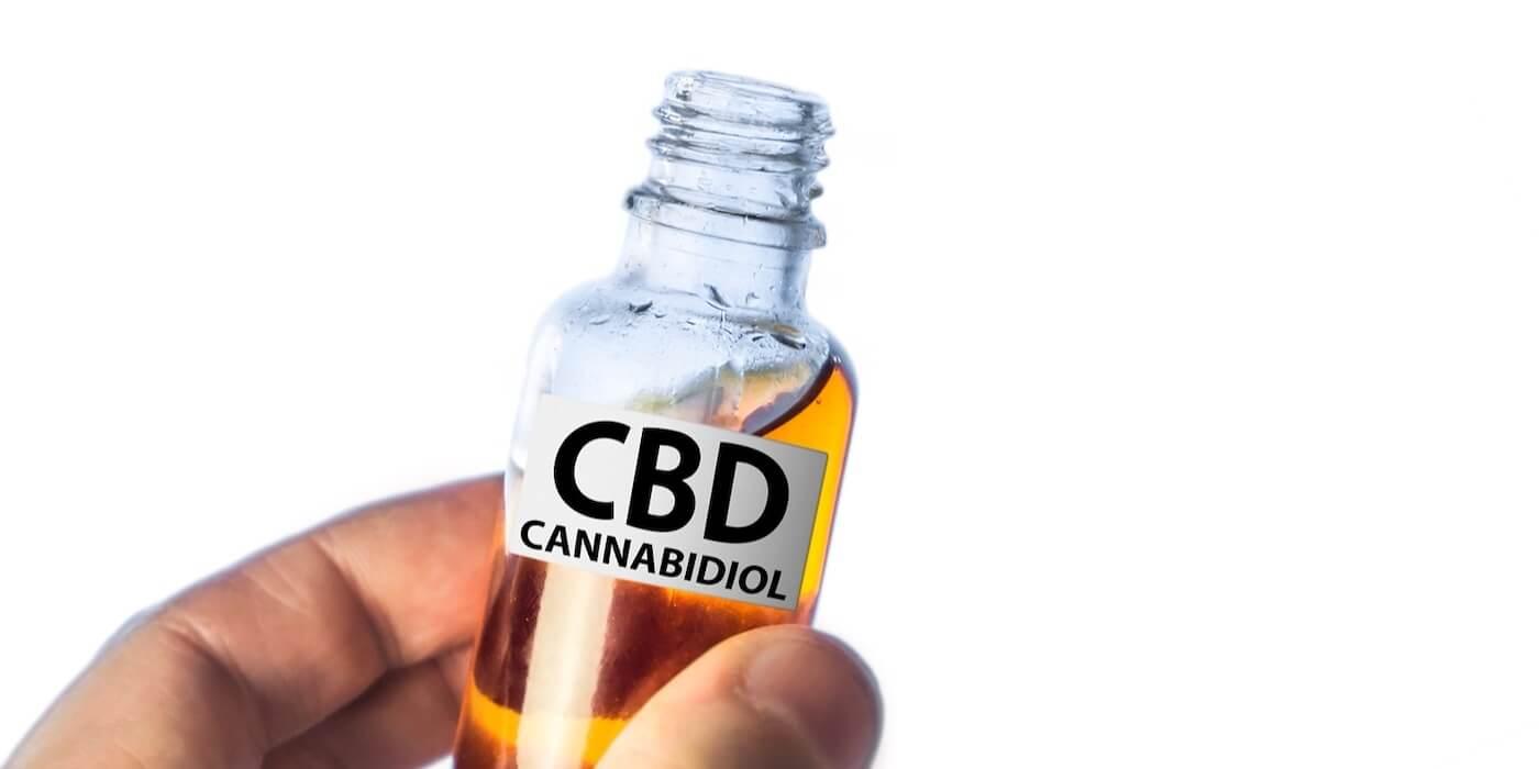 CBD und Borderline Störung