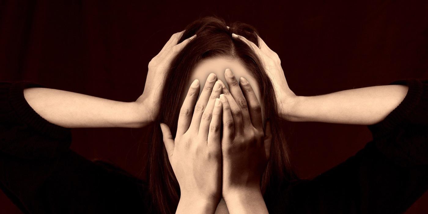 Wie CBD bei Cluster-Kopfschmerzen hilft