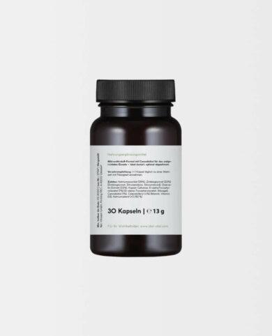 cbd_vital_cbd_immun_support2