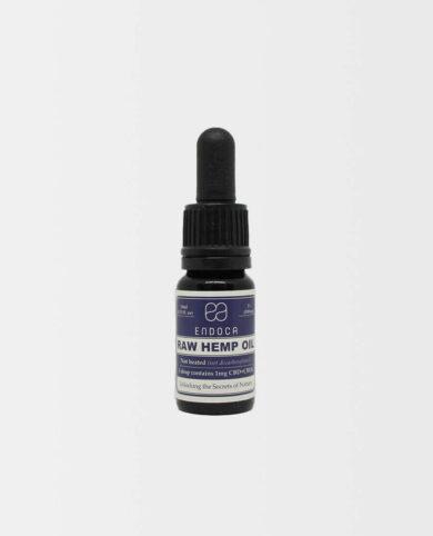 endoca_raw_hemp_oil_3_bottle