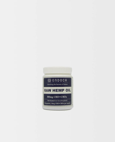 endoca_raw_hemp_oil_capseln_300mg