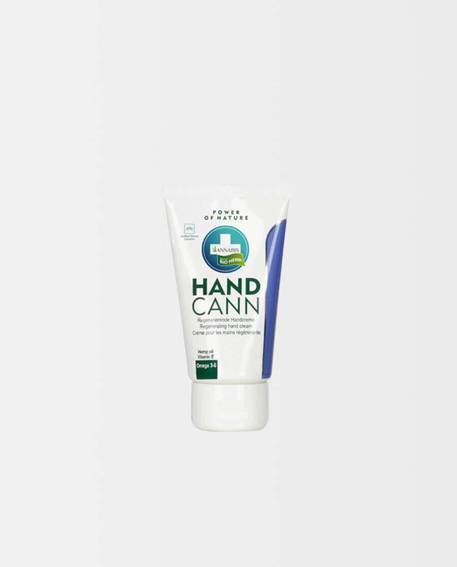 Annabis – Handcann Handcreme