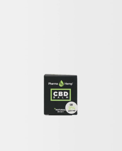 pharmahemp_cbdbalm_30ml_2_front