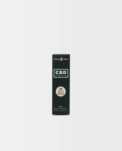 pharmahemp_natural_cbd_aqua_5