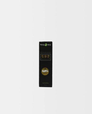 pharmahemp_premium_cbd_aqua_6-6