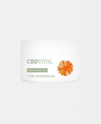 /var/www/clients/client1/web21/tmp/con-5eeceec78d079/10087_Product.jpg