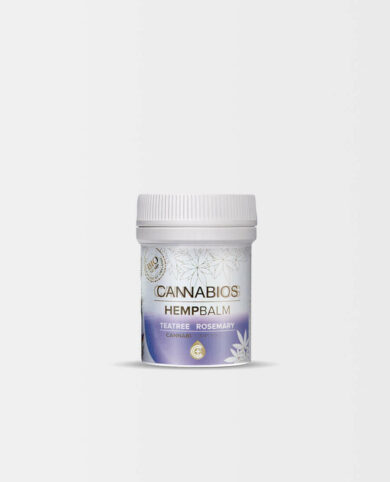 cannabios_hempbalm_teetree_rosemary