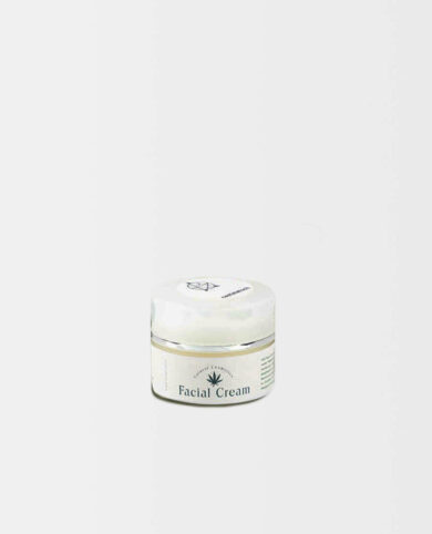 castelatsch_facial_cream