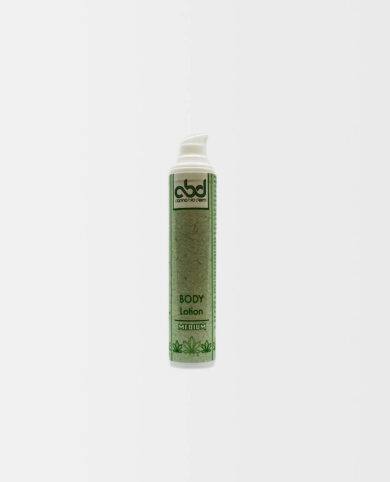 cbd_bodylotion_medium-2