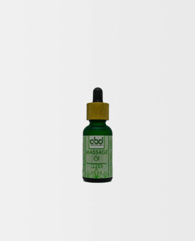 cbd_massageol_basic