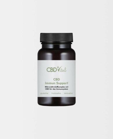 cbd_vital_cbd_immun_support