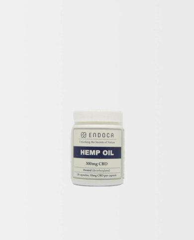 endoca_hemp_oil_capseln_300mg