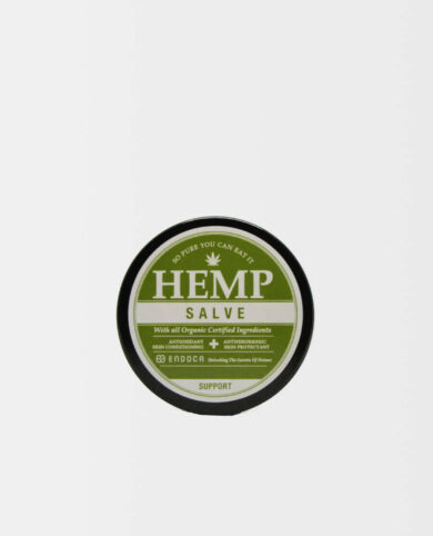 endoca_hemp_salve