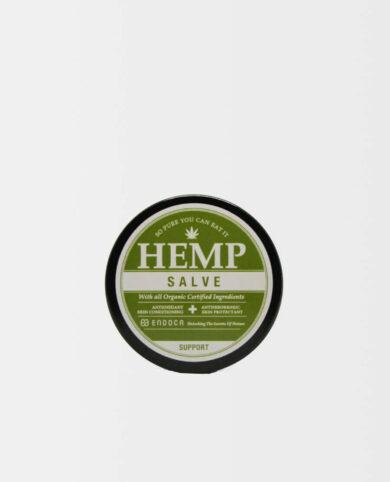 endoca_hemp_salve