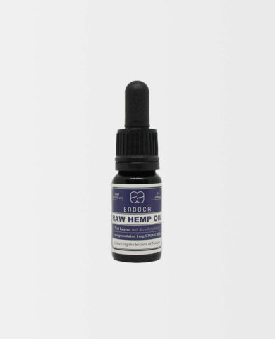 endoca_raw_hemp_oil_3_bottle