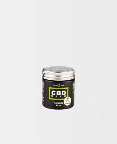 pharmahemp_cbd_balm_1_30