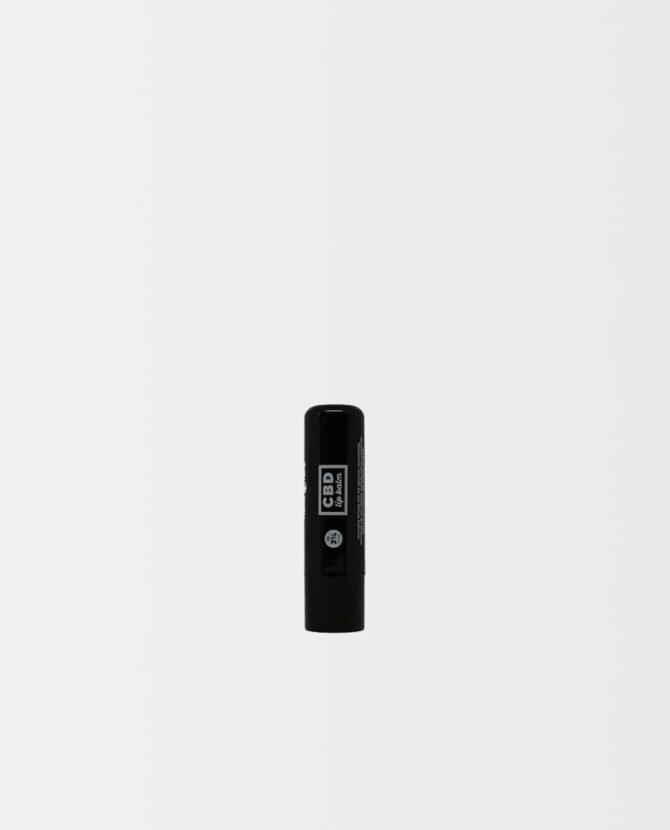 Pharmahemp - CBD Lippenbalsam
