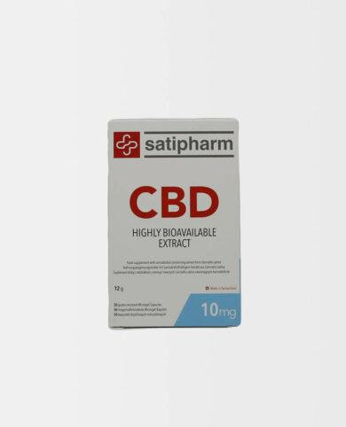 satipharm_cbd_1