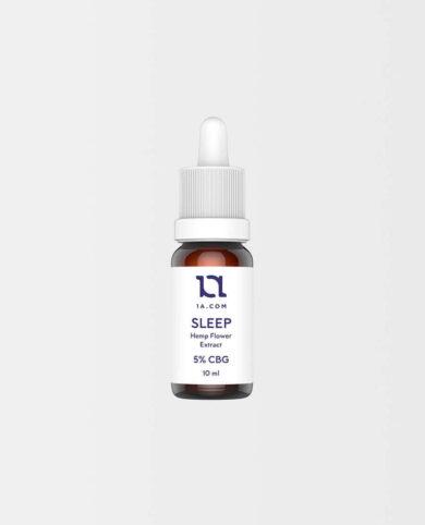1a_sleep-2