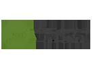 /var/www/clients/client1/web21/tmp/con-5f2a6f5f76f28/460_Manufacturer.png