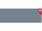 /var/www/clients/client1/web21/tmp/con-5f2a6f60b662f/498_Manufacturer.png