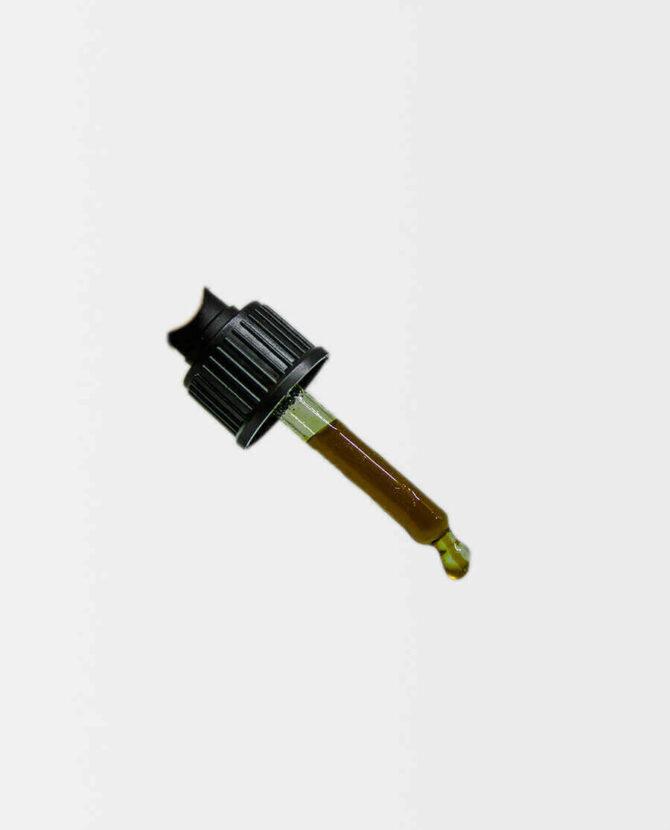 BioBloom - Bio CBD Öl