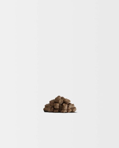 cannapet_chicken_snack_inhalt