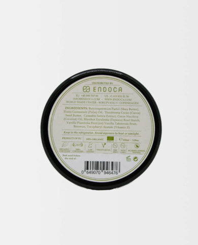 endoca_body_butter_back