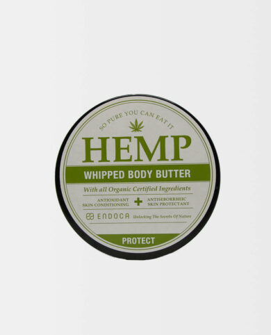 endoca_hemp_body_butter