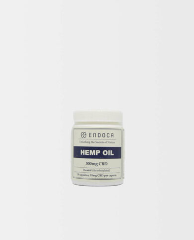 endoca_hemp_oil_capseln_300mg
