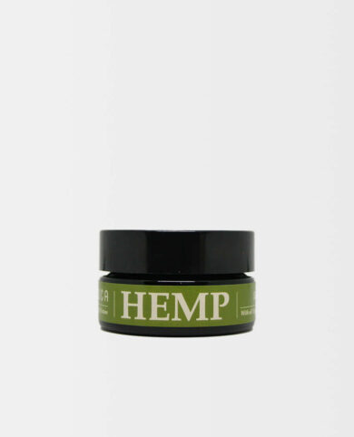 endoca_hemp_salve_front