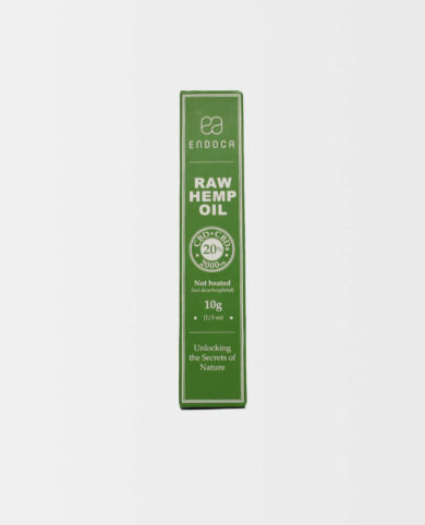 endoca_raw_hemp_oil_20