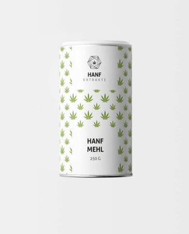 hanf_extrakte_hanfmehl