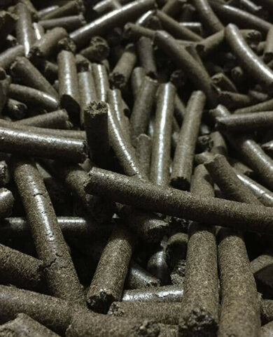 hanfpellets_1