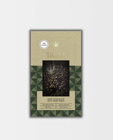hemp_tickle_schokolade_hemp_seeds