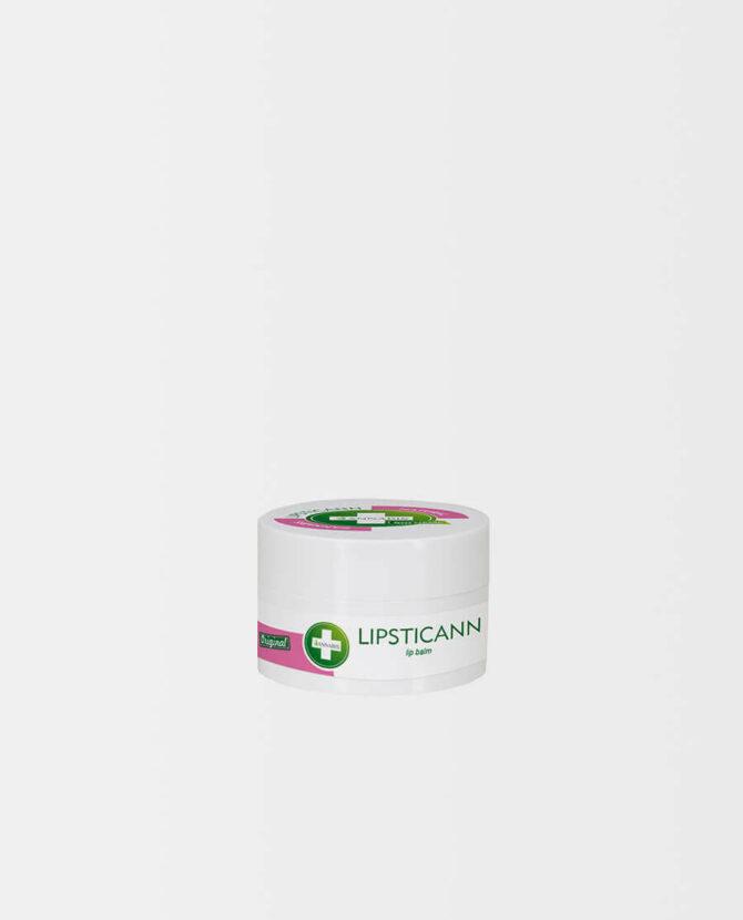 Annabis - Lipsticann Lippenbalsam