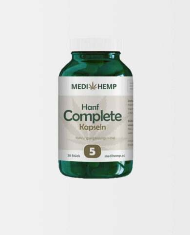 medihemp_bio_hanf_complete_kapseln