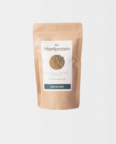 medihemp_bio_hanfprotein_front