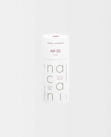nacani_huhn_s
