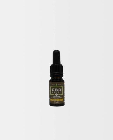 pharmahemp_cbd_drops_curcumin_5_flasche